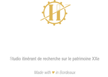 The H Project