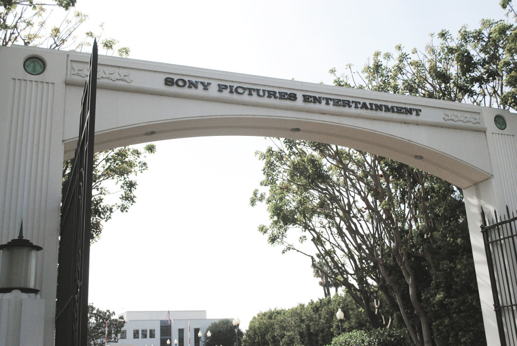 Sony_pictures_entertainment_studios_gate